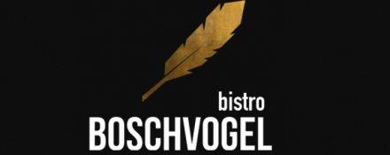 Bistro Boschvogel